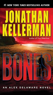 Bones By Kellerman, Jonathan